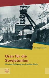 cover_uran_fuer_die_sowjetunion
