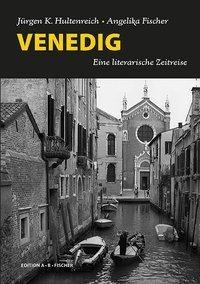 cover_venedig