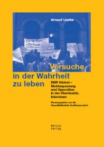 cover_versuche_in_der_wahrheit