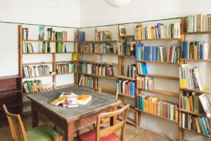 umweltbibliothek_048
