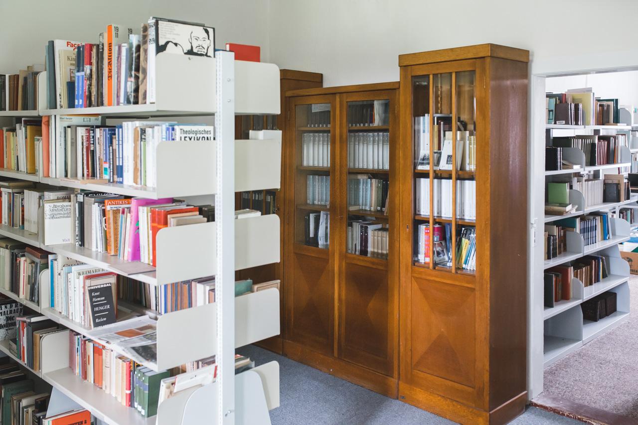 umweltbibliothek_067