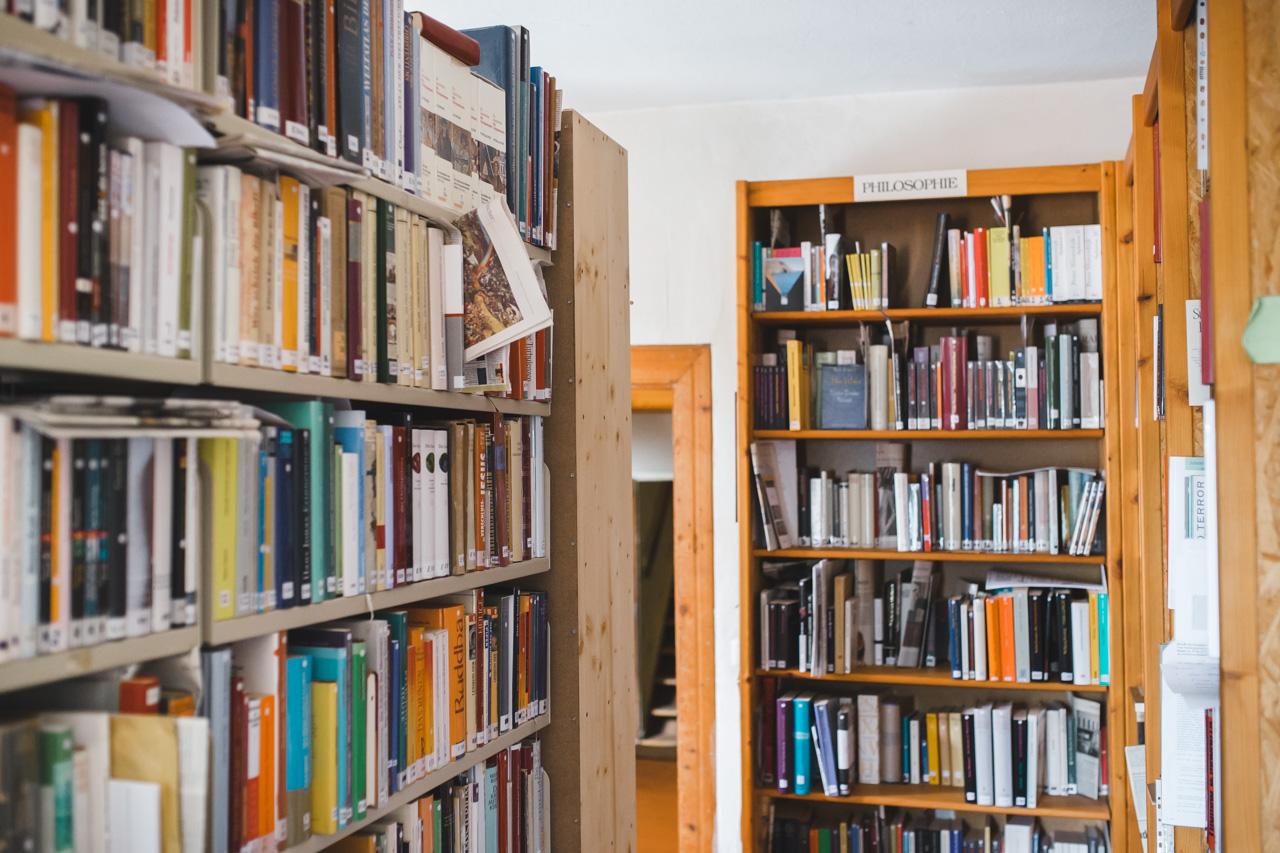 umweltbibliothek_080