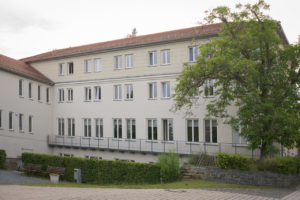 umweltbibliothek_104