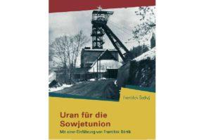 uran für die sowjetunion b