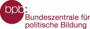 BpB_Logo klein