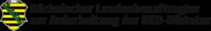 logo-lasd