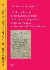 Meyer_Schriftenreihe Bd 5